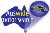 Auswide Motor Search